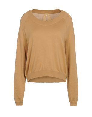 Long sleeve sweater Women's - N 21
