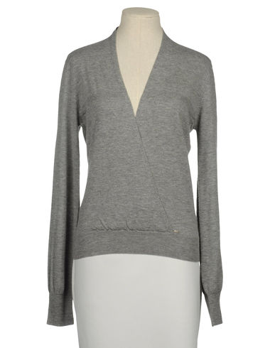 PINKO - Long sleeve sweater