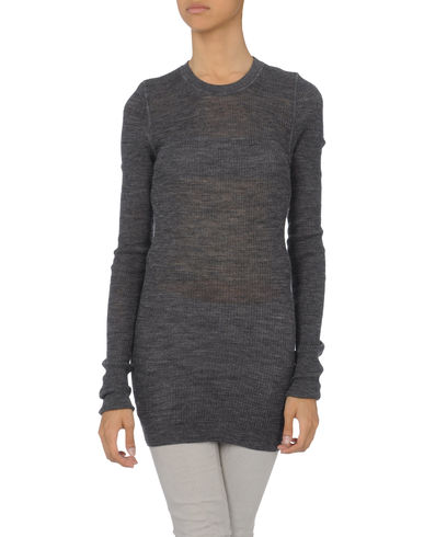 MARC JACOBS - Long sleeve sweater