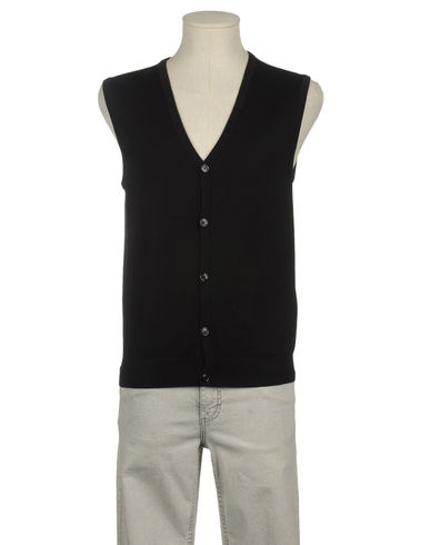 SELECTED HOMME - Sweater vest