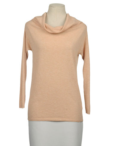 JUCCA - Long sleeve sweater