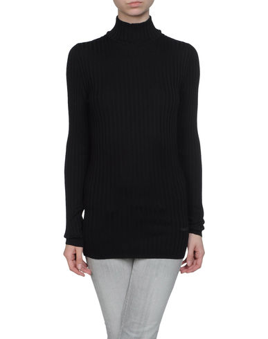 BLUMARINE - Long sleeve sweater