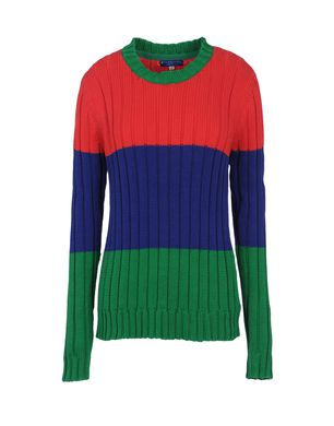 Long sleeve sweater Women's - OPENING CEREMONY