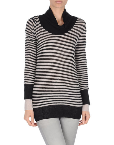 FERRE&#39; - Long sleeve sweater