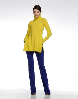 EMILIO PUCCI - Cashmere sweater