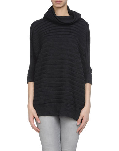 ALPHA MASSIMO REBECCHI - Short sleeve sweater