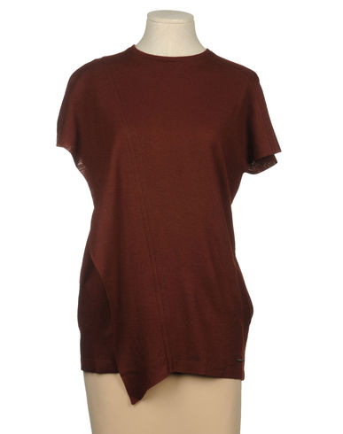 JERSEY COSTUME NATIONAL - Short sleeve sweater