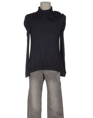 ALETTA COUTURE - Long sleeve t-shirt