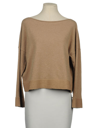 LIIS - JAPAN - Long sleeve sweater