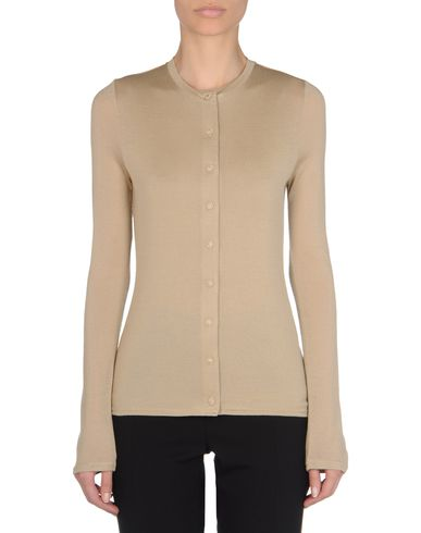 Cashmere Jersey Twinset