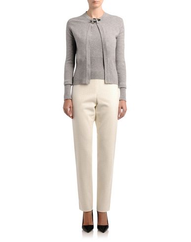 Cashmere Twinset
