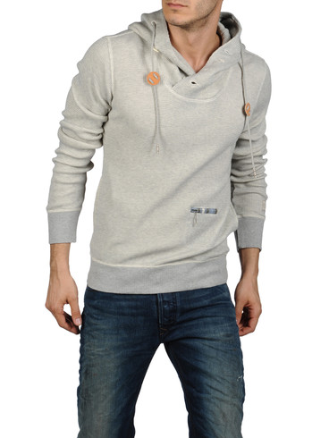 DIESEL - Sweaters - SIBYLL-S 00QXJ