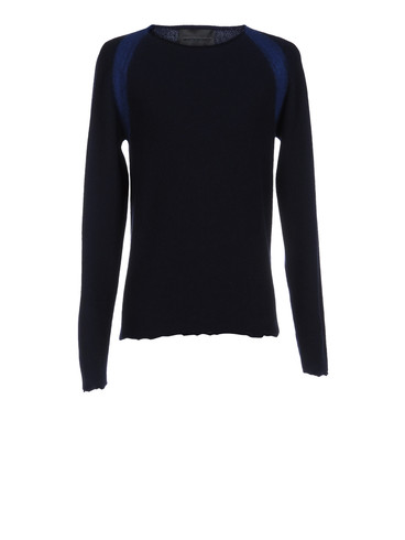DIESEL BLACK GOLD - Sweater - KASTORY