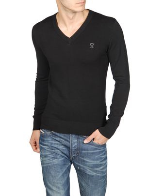 Knitwear DIESEL: K-MECENEO