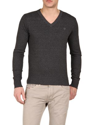 Sweaters DIESEL: K-MECENEO