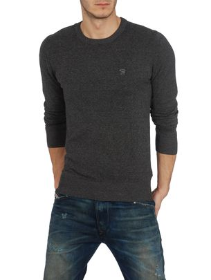 Knitwear DIESEL: K-VITTORIA