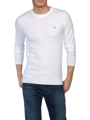 Pullover DIESEL: K-VITTORIA
