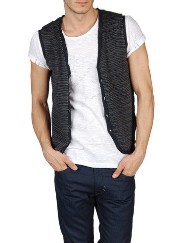 DIESEL - Knitwear - KIDILI