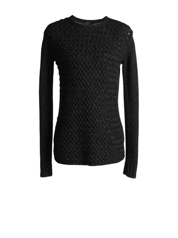 DIESEL BLACK GOLD - Knitwear - KOMPLICE