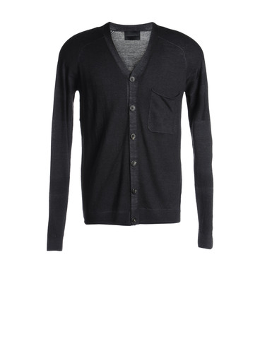 DIESEL BLACK GOLD - Knitwear - KIMHEONE