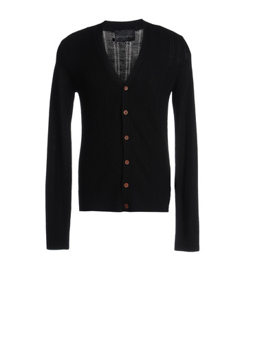 DIESEL BLACK GOLD - Knitwear - KABULLO-PHAN