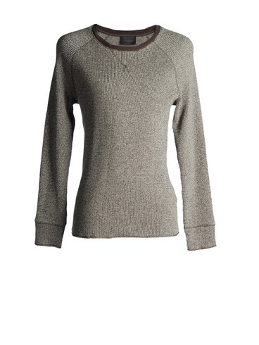DIESEL BLACK GOLD - Sweaters - SCHIAVON