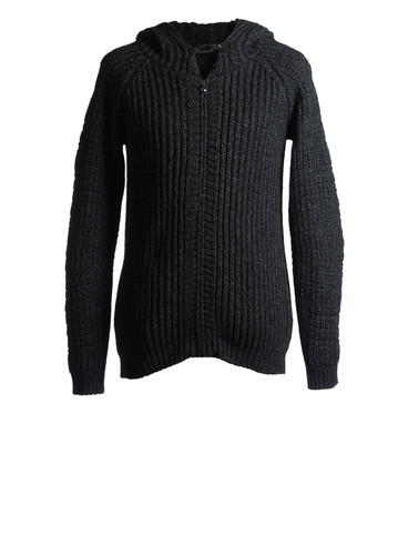 DIESEL BLACK GOLD - Knitwear - KLOD-JAN