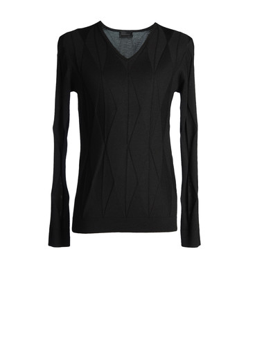 DIESEL BLACK GOLD - Knitwear - KARIN-BOOM