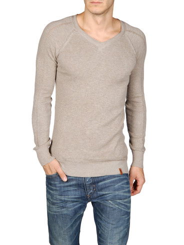 DIESEL - Knitwear - K-GINEX