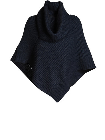 DIESEL BLACK GOLD - Knitwear - MAPASANTA-A