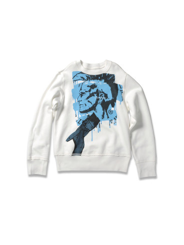 DIESEL - Sweaters - SABYLE