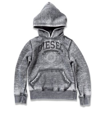 DIESEL - Sweatshirts - SAAD