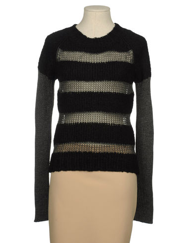 FIRETRAP - Long sleeve sweater
