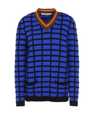 Long sleeve sweater Women's - MARNI