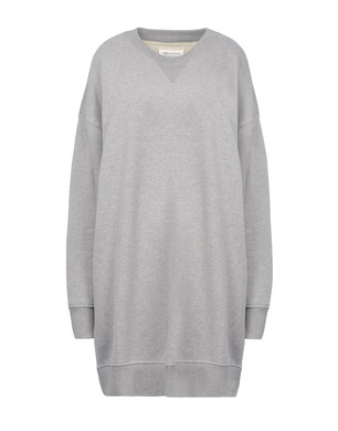 Sweatshirt Women's - MAISON MARTIN MARGIELA 1