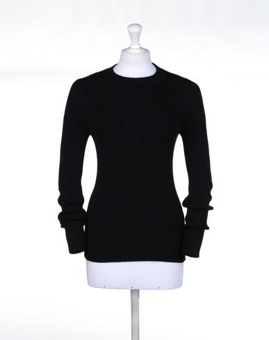 MAISON MARGIELA 1 Long sleeve sweater