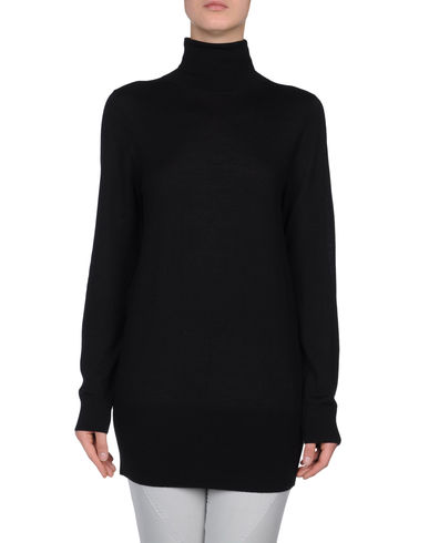JIL SANDER - Long sleeve sweater