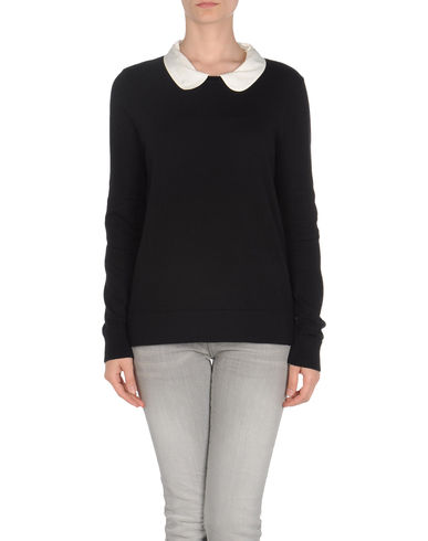 DKNY - Long sleeve sweater