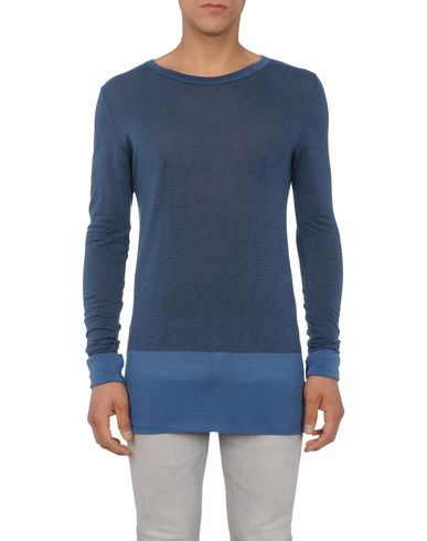 MARC JACOBS - Crewneck sweater