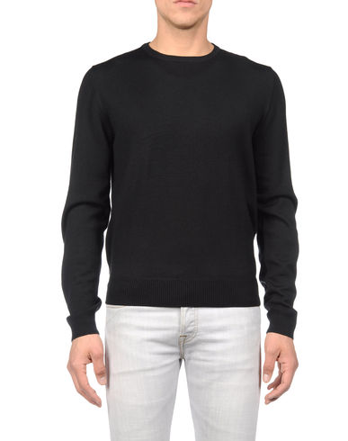 AQUASCUTUM - Crewneck