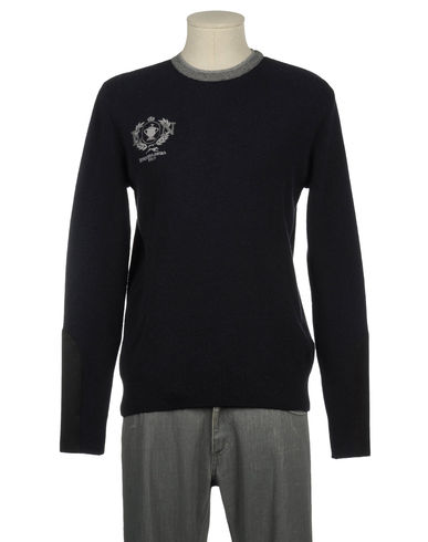 ETIQUETA NEGRA - Sweater