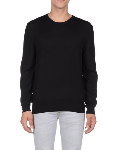 TONELLO - Sweater