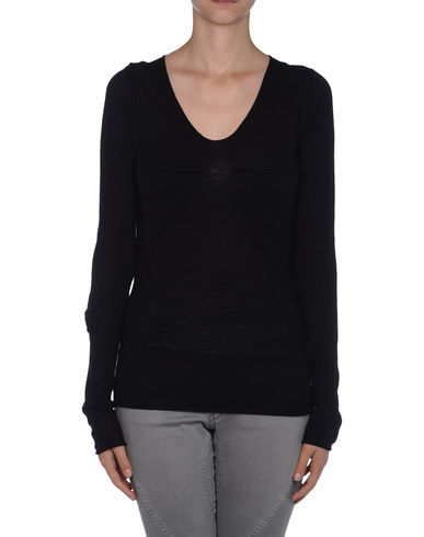 HELMUT LANG - Long sleeve sweater