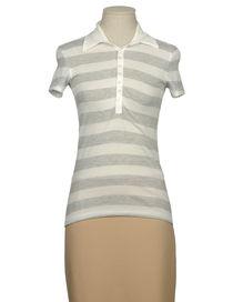 ALTERNATIVE - Polo shirt