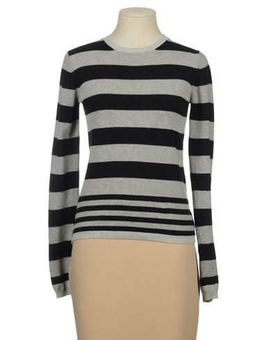 LOCAL APPAREL - Cashmere sweater