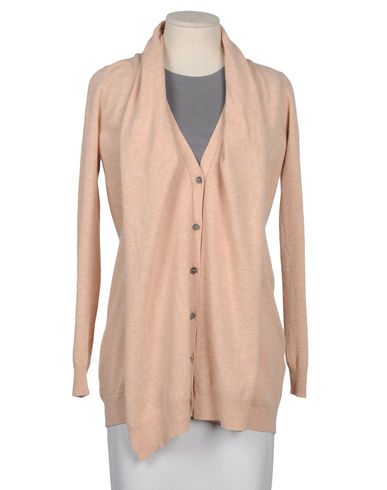 JUCCA - Cardigan