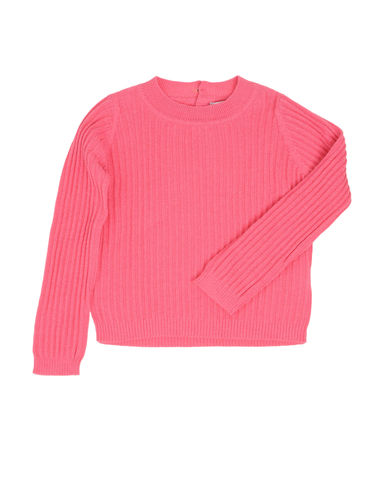 I PINCO PALLINO I&amp;S CAVALLERI - Long sleeve sweater