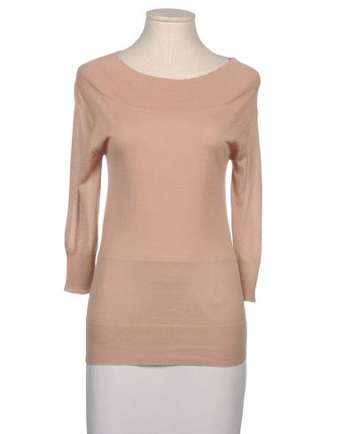 JUCCA - Cashmere sweater