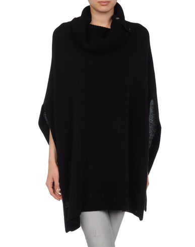 DKNY - Cape