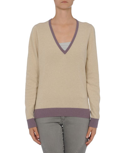 ETRO - Long sleeve jumper